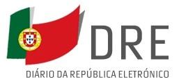 diario da republica