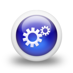 075794-3d-glossy-blue-orb-icon-business-gears1-sc44