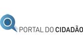 portalcidadao